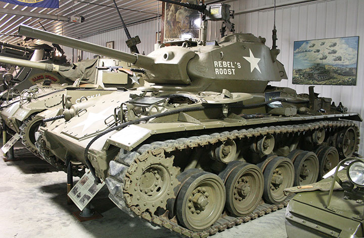 military surplus helicopters for sale with Us Ww2 Armored Cars on View article additionally Bell Military Helicopters For Sale in addition Ex Military Hummers For Sale likewise Us 20military 20surplus 20for 20sale also Oh 58 2.